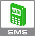 Kontrola SMS