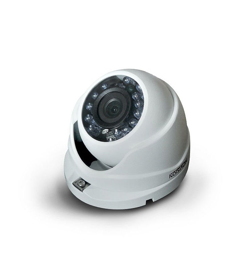Kamera TURBO HD HQ-TA2028WD-IR